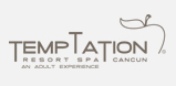 Visit Temptation Resorts